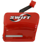 Swift Injector Machine