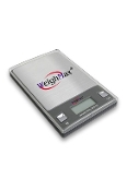 Weighmax Scale W-HD650
