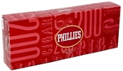 Phillies Sweet SFT 100