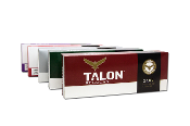 Talon Cigars Sweet Original Sft 100