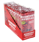 Midnight Special Pouch Regular