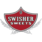 Swisher Sweet Peach Cigarillos 2 FOR $1.49 30PK/2EA