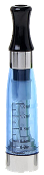 1.6ml Replacement Cartridge Blue