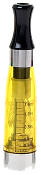 1.6ml Replacement Tank Yellow
