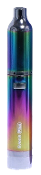 Yocan Evolve Plus XL Quad Kit Rainbow Edition