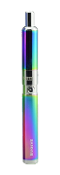 Yocan Evolve Dry Herb Kit Rainbow Edition