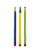 Wax Tool Glass Pencil
