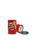 Pringles Small Safe Can