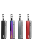 Exxus Snap VV Cartridge Four Temp