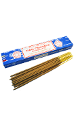 Sai Baba Nag Champa Incense 12ct