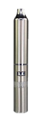 Yocan Dive Electronic Nectar Collector Kit Silver