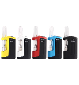 ECT Mico 350mah Variable Voltage