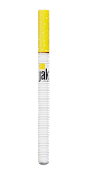 JAK E-Cigarette 800 Puff Pineapple 16mg