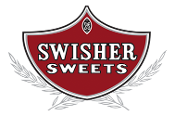 Swisher Sweet STRAWBERRY Cigarillos 2 FOR 99¢ 30PK/2EA