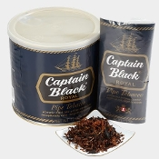 Captain Black Royal 12oz Can