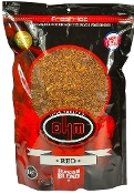 OHM Red 1oz Bag