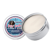 Pure Paws CBD Paw Butter 150mg 2oz