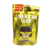 American Club Vanilla 6oz Bag