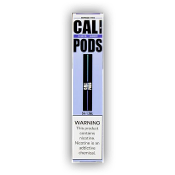 CALI Pods Stick Blueberry