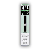 CALI Pods Stick Mighty Mint