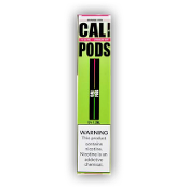 CALI Pods Stick Strawberry Mint