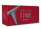 Time Red 100 Bx