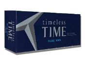 Time Blue 100 Bx