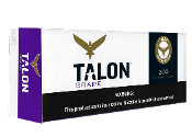 Talon Cigars Grape Sft 100