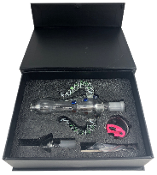 NECTAR COLLECTOR- FULL KIT-14MM - HEAVY