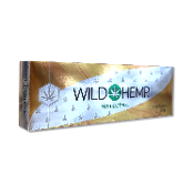 Wild Hemp Hemp-ettes Carton Pineapple Blaze 10/20
