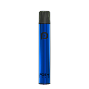 Posh Plus 1500 Disposable Blue Raspberry Puff 4.5ml