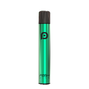 Posh Plus 1500 Disposable Mint Puff 4.5ml