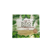 Remarkable Herbs Kratom Powder Bag Green Vein Indo 1oz