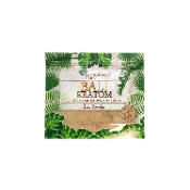 Remarkable Herbs Kratom Powder Bag Red Vein Bali 1oz