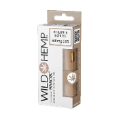 Wild Hemp & Smok CBD Disposable Pineapple Express 500mg 1ml
