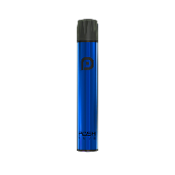 Posh Plus 1500 Disposable Blueberry Ice Puff 4.5ml