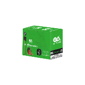 Ola By Posh Disposable Stromelon 2000 Puff 7.0ml