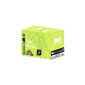 Ola By Posh Disposable Kiwiberry 2000 Puff 7.0ml