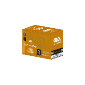 Ola By Posh Disposable Frozen Mango 2000 Puff 7.0ml