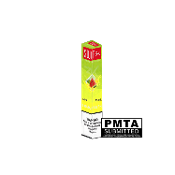 Swft 3K Disposable Lemon Lush Ice 3000 Puff 7.5ml