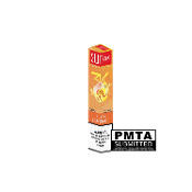 Swft 3K Disposable Peach Lemonade Ice 3000 Puff 7.5ml