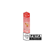 Swft 3K Disposable Strawberry Wafer 3000 Puff 7.5ml